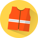 safety awareness and culture icon